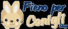 Fieno per Conigli Alta Qualità del Trentino vendita on line Cavalese